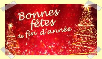 photos_bonnes_fêtes